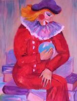 H. Schick, Die Welt ist (k)ein Zirkus