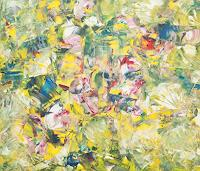 Catrin-Mueller-Abstract-art-Contemporary-Art-Postmodernism