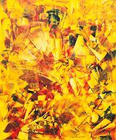 Catrin-Mueller-Abstract-art-Contemporary-Art-Contemporary-Art