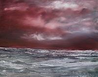 Henri-Lehmann-Landscapes-Sea-Ocean
