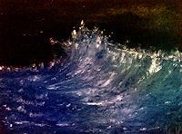 Henri-Lehmann-Landscapes