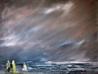 Henri-Lehmann-People-Landscapes