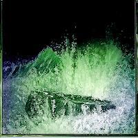 Henri-Lehmann-Nature-Water-Contemporary-Art-Contemporary-Art