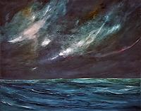 Henri-Lehmann-Landscapes-Sea-Ocean-Contemporary-Art-Contemporary-Art