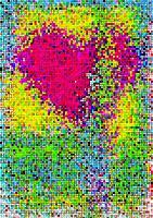 Mark-Bern-Abstract-art-Modern-Age-Pop-Art