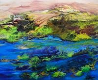 Marion-Bellebna-Nature-Fantasy-Contemporary-Art-Contemporary-Art