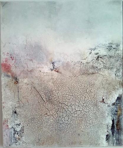 Martina Hartusch, SC 13, Abstract art, Contemporary Art