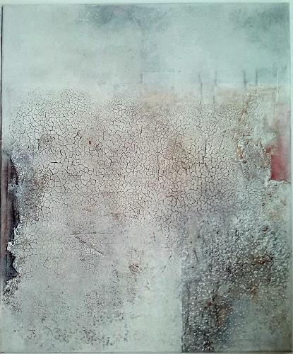 Martina Hartusch, SC 15, Abstract art, Contemporary Art