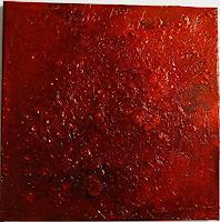 Martina-Hartusch-Abstract-art-Contemporary-Art-Contemporary-Art