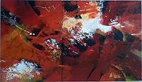 Martina-Hartusch-Abstract-art-Contemporary-Art-Contemporary-Art