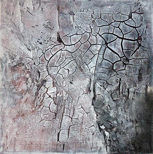 Martina Hartusch, SC42, Abstract art, Contemporary Art