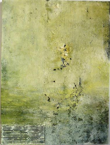 Martina Hartusch, SC18, Abstract art, Contemporary Art
