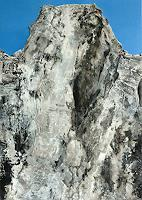 Martina-Hartusch-Landscapes-Mountains-Nature-Rock-Contemporary-Art-Contemporary-Art