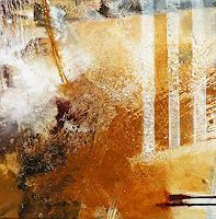 Martina-Hartusch-Abstract-art-Abstract-art-Contemporary-Art-Contemporary-Art