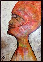 Juergen-Bley-People-Faces-Mythology-Contemporary-Art-Contemporary-Art