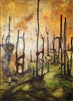 Juergen-Bley-Miscellaneous-Landscapes-Burlesque-Modern-Age-Avant-garde-Surrealism