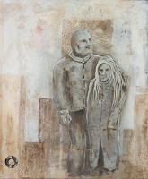 Juergen-Bley-Miscellaneous-People-Emotions-Contemporary-Art-Contemporary-Art