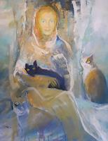 Elisabeth-Ksoll-Romantic-motifs-Emotions