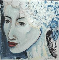 Gabriela-Arellano-Miscellaneous-Emotions-Modern-Age-Expressionism