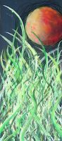 Claus-Schrag-Miscellaneous-Plants-Miscellaneous-Romantic-motifs-Modern-Age-Symbolism