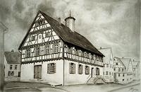 Claus-Schrag-Buildings-Houses
