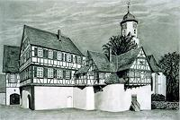 Claus-Schrag-Buildings-Churches