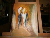 jacky-bakker-Abstract-art-Modern-Age-Abstract-Art