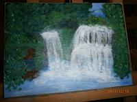 jacky-bakker-Nature-Water-Contemporary-Art-Land-Art