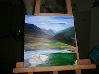 jacky-bakker-Abstract-art-Contemporary-Art-Land-Art