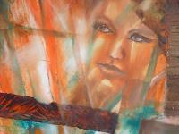 Angelika-Frank-Miscellaneous-Abstract-art