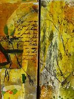 Angelika-Frank-Abstract-art