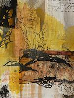 Angelika-Frank-Abstract-art-Abstract-art