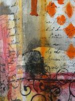Angelika-Frank-Abstract-art-Miscellaneous