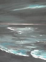 Angelika-Frank-Landscapes-Sea-Ocean