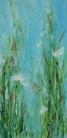 Angelika-Frank-Miscellaneous-Plants-Modern-Age-Abstract-Art