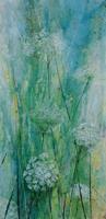 Angelika-Frank-Plants-Flowers-Modern-Age-Abstract-Art