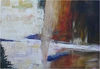 ReMara-Abstract-art-Modern-Age-Abstract-Art