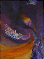 ReMara-Abstract-art-Fantasy-Contemporary-Art-Contemporary-Art