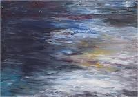 ReMara-Landscapes-Abstract-art-Contemporary-Art-Contemporary-Art