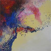 ReMara-Abstract-art-Miscellaneous-Contemporary-Art-Contemporary-Art