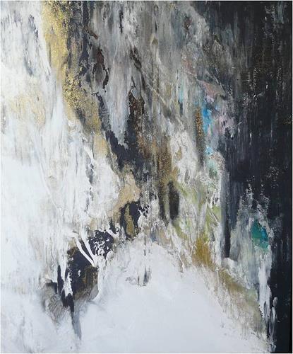 ReMara, Rückzug, Miscellaneous, Miscellaneous Emotions, Contemporary Art