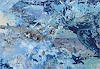 ReMara, blaubedeckt