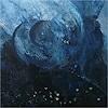 ReMara, Blue Motion