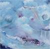 ReMara, Clouds