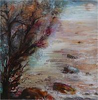 ReMara, Kleine Herbstreise