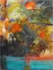 ReMara, Naturerleben, Abstract art, Nature: Miscellaneous, Contemporary Art