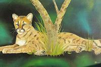 Erna-Ryter-Animals-Modern-Age-Naturalism