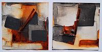 Christel-Bormann-Abstract-art-Abstract-art-Modern-Age-Abstract-Art