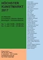 Christel-Bormann-Market-Modern-Age-Abstract-Art