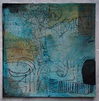 Christel-Bormann-Abstract-art-Modern-Age-Abstract-Art